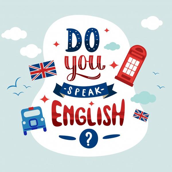 érettségi felkészítő tanfolyam angol