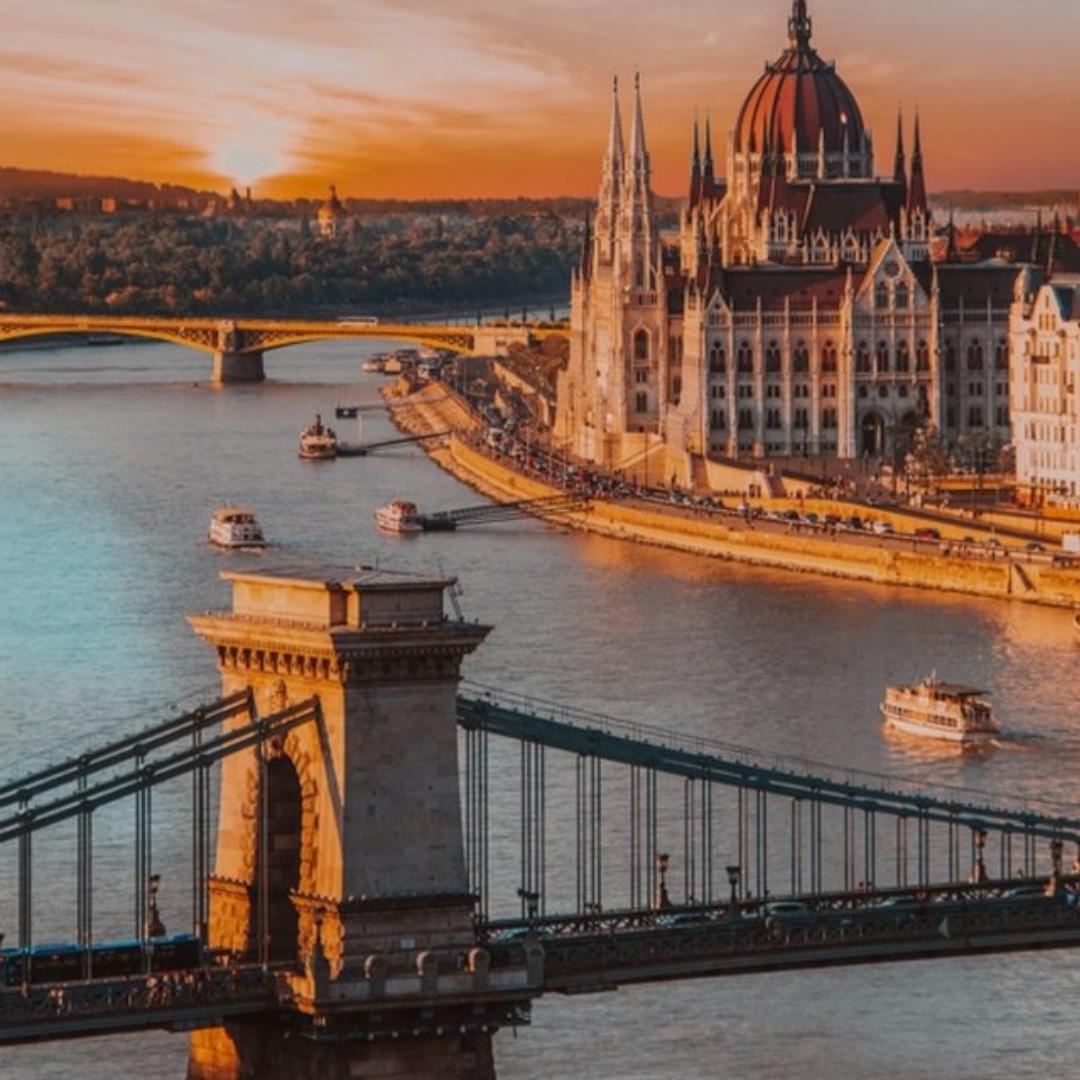 érettségi felkészítő jelentkezés Budapest