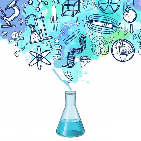 érettségi felkészítő tanfolyam kémia
