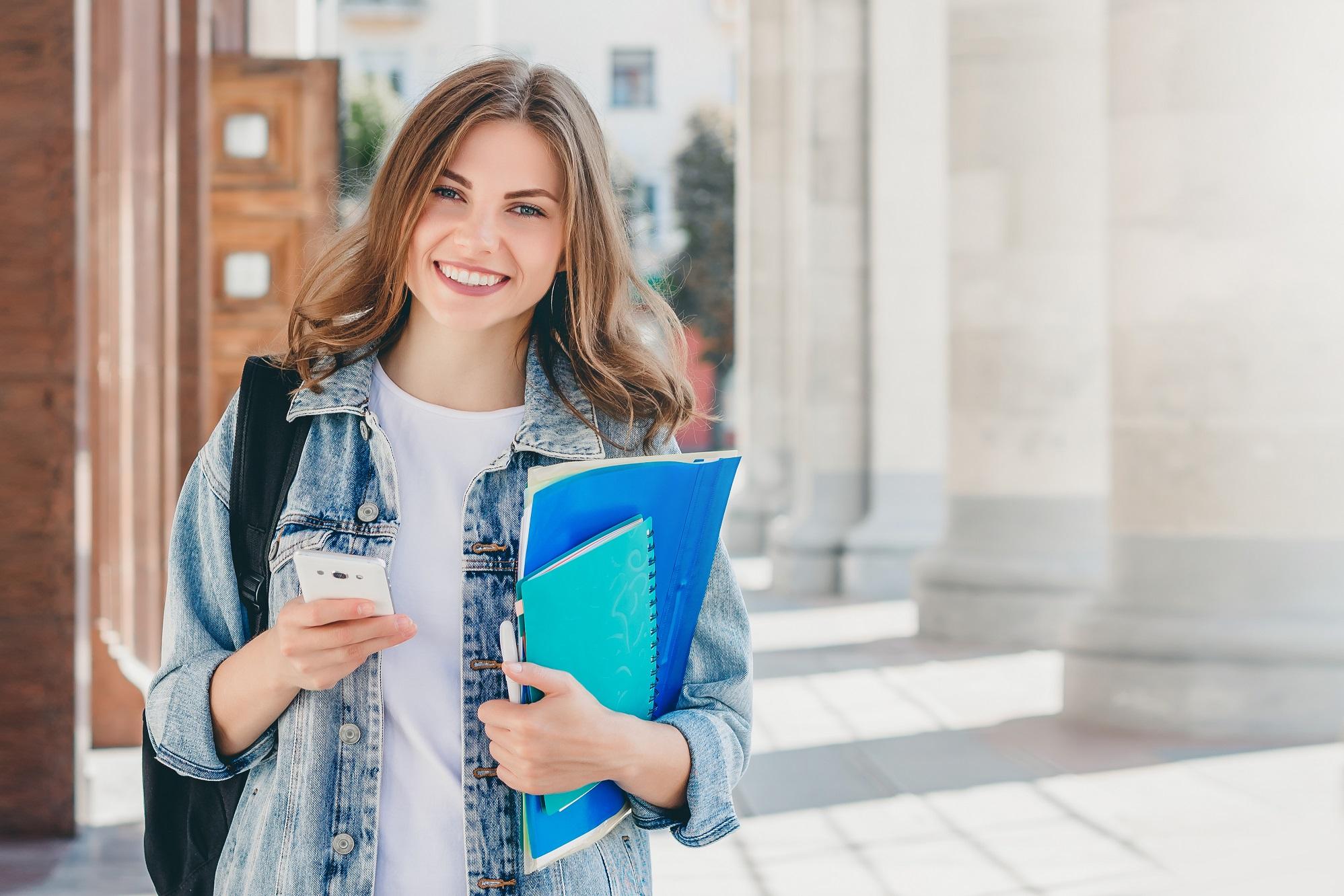érettségi felkészítő árak universitas