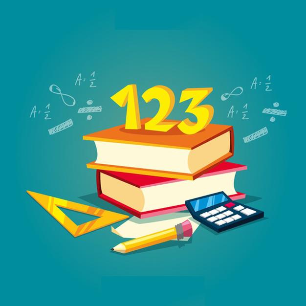 matematika érettségi felkészítő tanfolyam