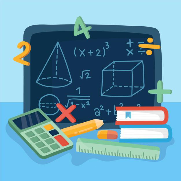 matek érettségi felkészítő órák