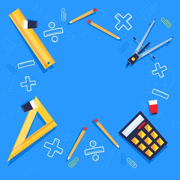 érettségi felkészítő tanfolyam matek