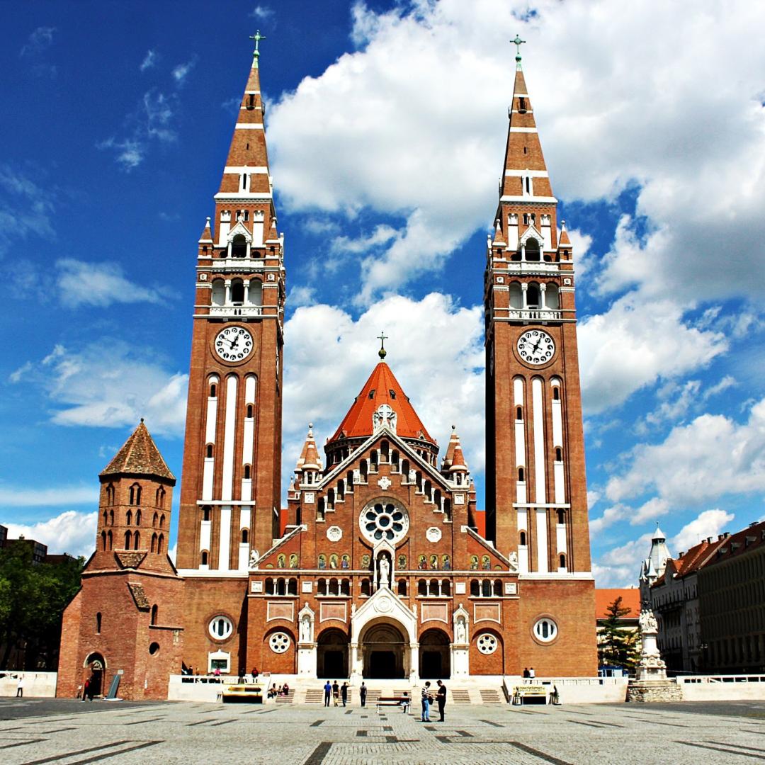 érettségi felkészítő jelentkezés Szeged
