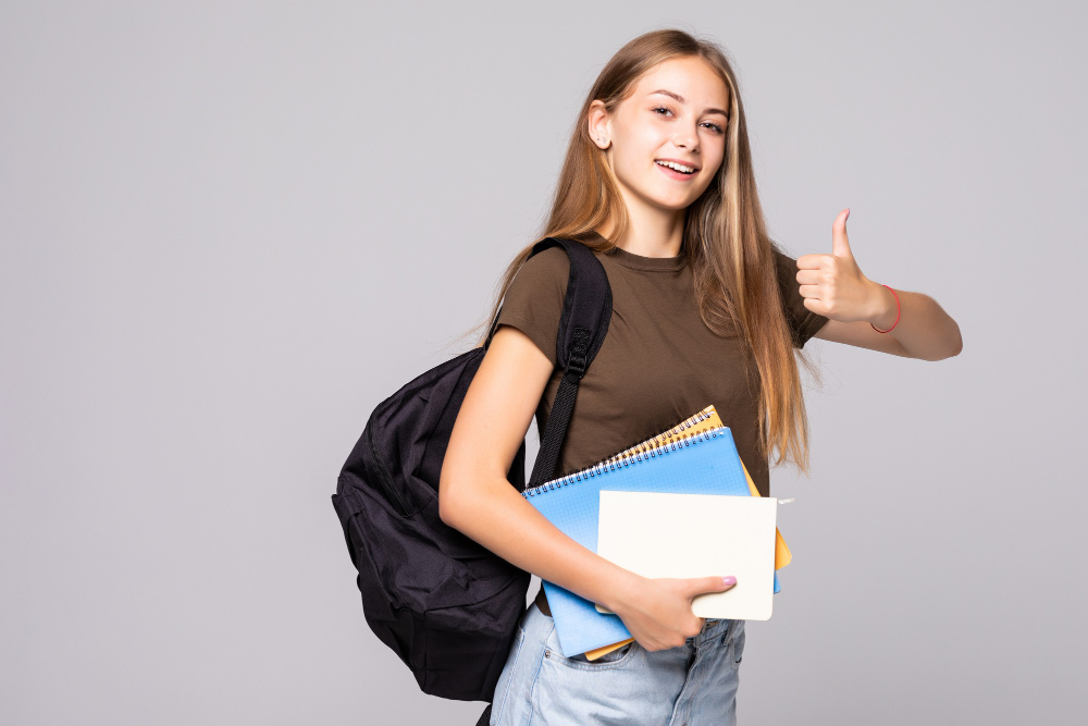 érettségi felkészítő3